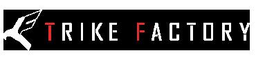 TF_logo_w1
