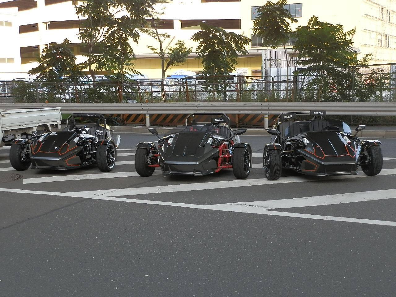 1it-Wanit-Racing